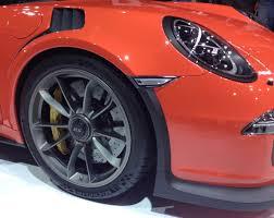 new porsche 911 gt3 rs porsche 911 gt3 rs to run on michelin pilot sport cup 2 tyrepress
