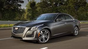 cadillac cts fuel economy boost for cadillac s fuel efficiency wheels ca