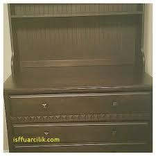 Morigeau Lepine Dresser Changing Table Dresser Luxury Morigeau Lepine Dresser Changing Table Morigeau