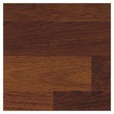 Mohawk Carpet Samples 35 Best Carpet At Home Depot Well Carpet Remnants At Home Depot