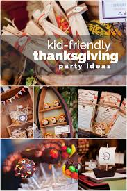 kid friendly thanksgiving spaceships and laser beams