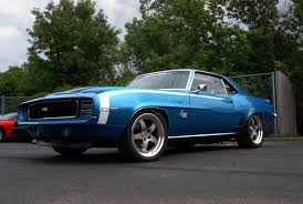 1969 camaro restomod for sale 1969 rs ss for sale 1969 ss rs big block camaro pro touring