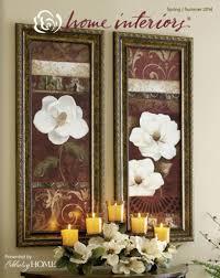 Homco Home Interiors Catalog Home Interior And Gifts Catalog Cofisem Co