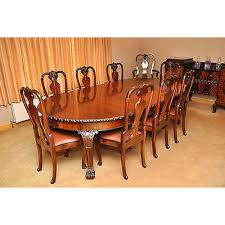 antique kitchen table chairs grand antique dining set at rs 250000 set shadnagar hyderabad