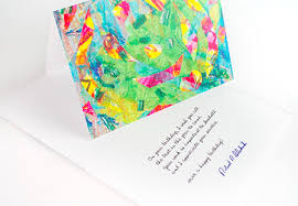 custom greeting cards personalized printing services primoprint