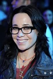 commercial actress database janeane garofalo imdb