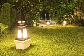 75 brilliant backyard u0026 landscape lighting ideas 2018