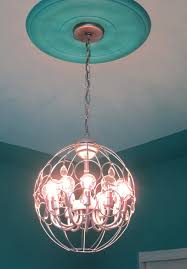Cheap Chandelier Floor Lamp Chandelier Ceiling Fans Chandeliers Floor Lamps Lamp Shades Table