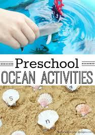 best 25 preschool ocean activities ideas on pinterest preschool