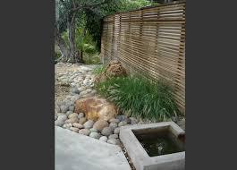 108 best rock garden images on pinterest landscaping backyard