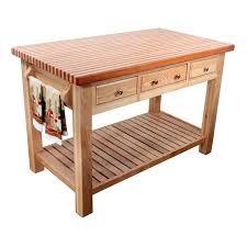 kitchen prep table home design styles