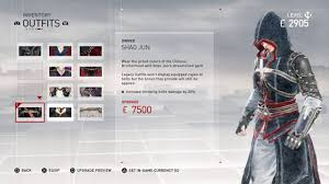 assassin u0027s creed evie u0027s notebook entry 7 168 youtube