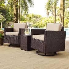 Patio Table And Chair Sets Rc Willey Sells Patio Sets Porch Furniture U0026 Pool Chairs