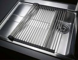 SQXDT - Steel queen kitchen sinks
