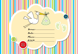 colors baby shower invitations african american also baby shower