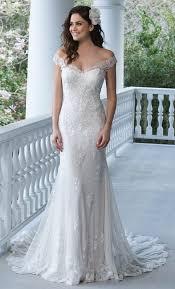best 25 wedding dresses perth ideas on pinterest wedding
