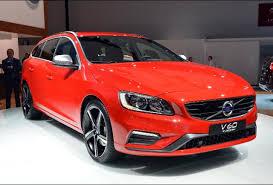 black friday lease deals best black friday deals on new cars up to 10k off msrp