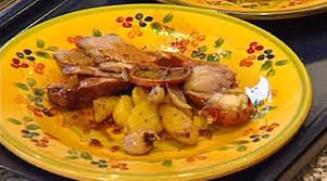 cuisiner une epaule de sanglier epaule de sanglier aux agrumes recette plat 23 100 29 10 2010