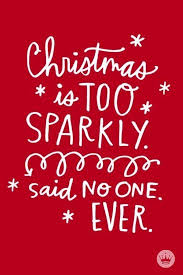 christmas sayings and quotes for cards best celebration day