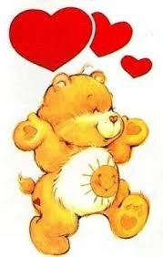 83 care bears u0026 cartoons images care bears