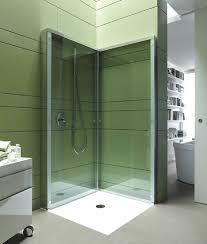 bathroom shower designs small spaces bathroom shower designs small spaces best ideas about