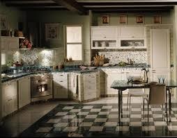 Traditional Italian Kitchen Design Kitchen Unique Italian Kitchen Design With Rustic Decoration