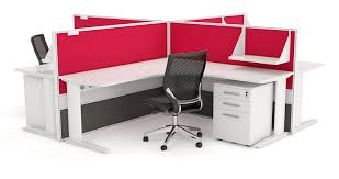 studio 50 partitions office plus furniture office fitout melbourne