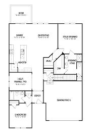 home floor plan designs house floor plans design bathroom small bathroom floor plan ideas