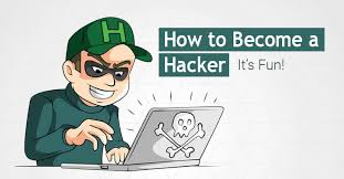 learn ethical hacking hacking cyber security