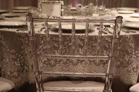 Affordable Chair Covers Chiavari Chairs Chair Cover And Linen Rental Detroit U0026 Flint Mi
