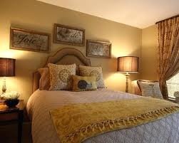 french country bedroom design french country bedroom decor french country style bedroom decorating