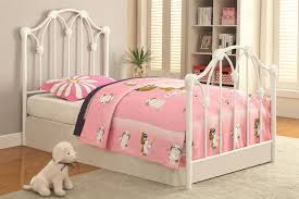 sightly queen bedding sets on blue bedding sets inspiration wood