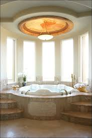 better homes and gardens bathroom ideas better homes and gardens bathroom remodel free home decor