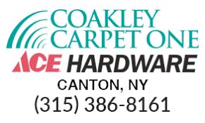 paint center coakley hardware