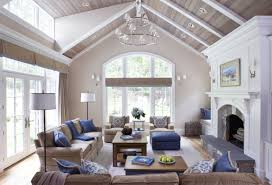 vaulted ceiling ideas living room living room lighting ideas vaulted ceilings home design ideas