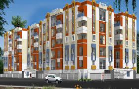 flat for sale in padmavathipuram tirupati padmavathipuram flats
