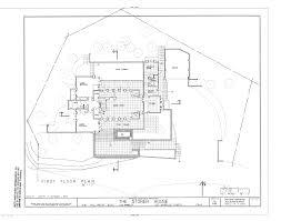 storer house plans house design plans