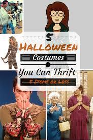 duck dynasty halloween costume shop halloween costumes photo album halloween costumes for