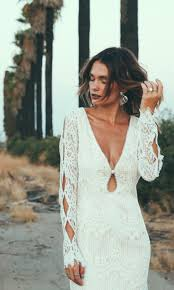 1218 best daughters of simone images on pinterest hippie