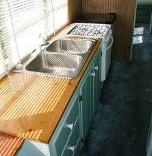 Best Countertops For Kitchen Best 25 Cheap Kitchen Countertops Ideas On Pinterest Cheap
