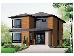 two storey house two storey modern house designs homecrack com