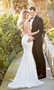 preowned wedding dresses berta 15 23 4 800 size 2 used wedding dresses wedding