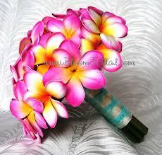 Plumerias Plumeria Bouquets