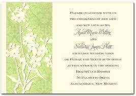 Wedding Invitations Wording Samples Sample Wedding Invitations Wordings Bride And Groom Inviting