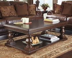 Best Coffee Tables Images On Pinterest Cocktail Tables - Family room tables