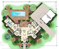caledonia european house plans luxury house plans