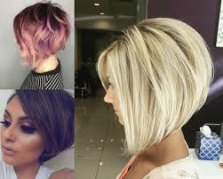 growing out a bob hairstyles bob hairstyles creative cute hairstyles for bobs new at easy