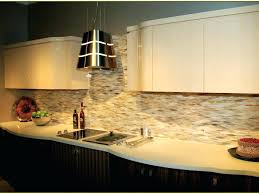 do it yourself backsplash for kitchen easy diy backsplash glassnyc co