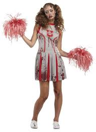 Matching Women Halloween Costumes 58 Halloween Costumes Images Halloween Ideas