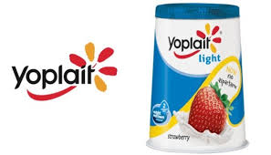 yoplait light yogurt ingredients what can we learn from general mills move to ditch aspartame in
